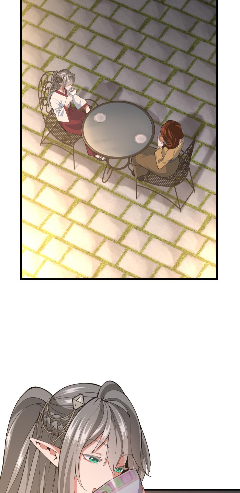 The Beginning After the End, Chapter 115 image 020