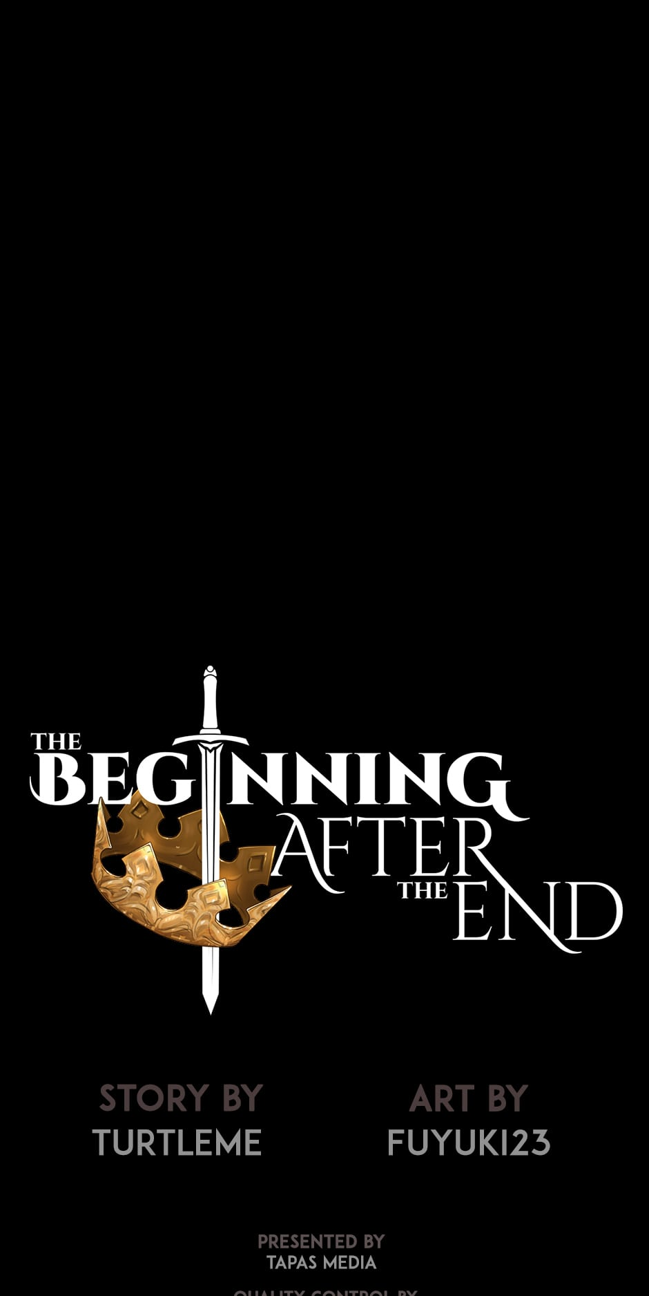 The Beginning After the End, Chapter 51 image 001