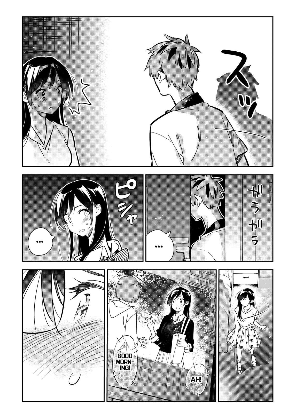 Kanojo Okarishimasu, Chapter 149 image 013