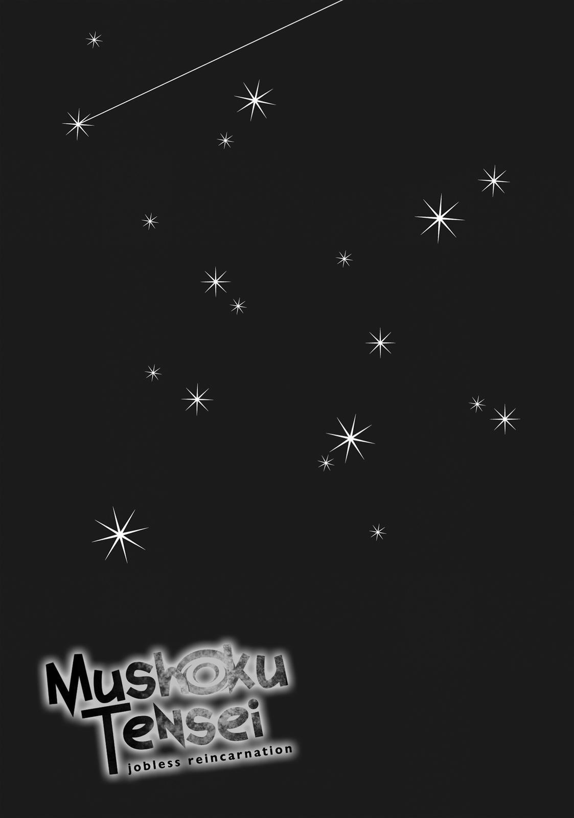 Mushoku Tensei, Chapter 57 image 035