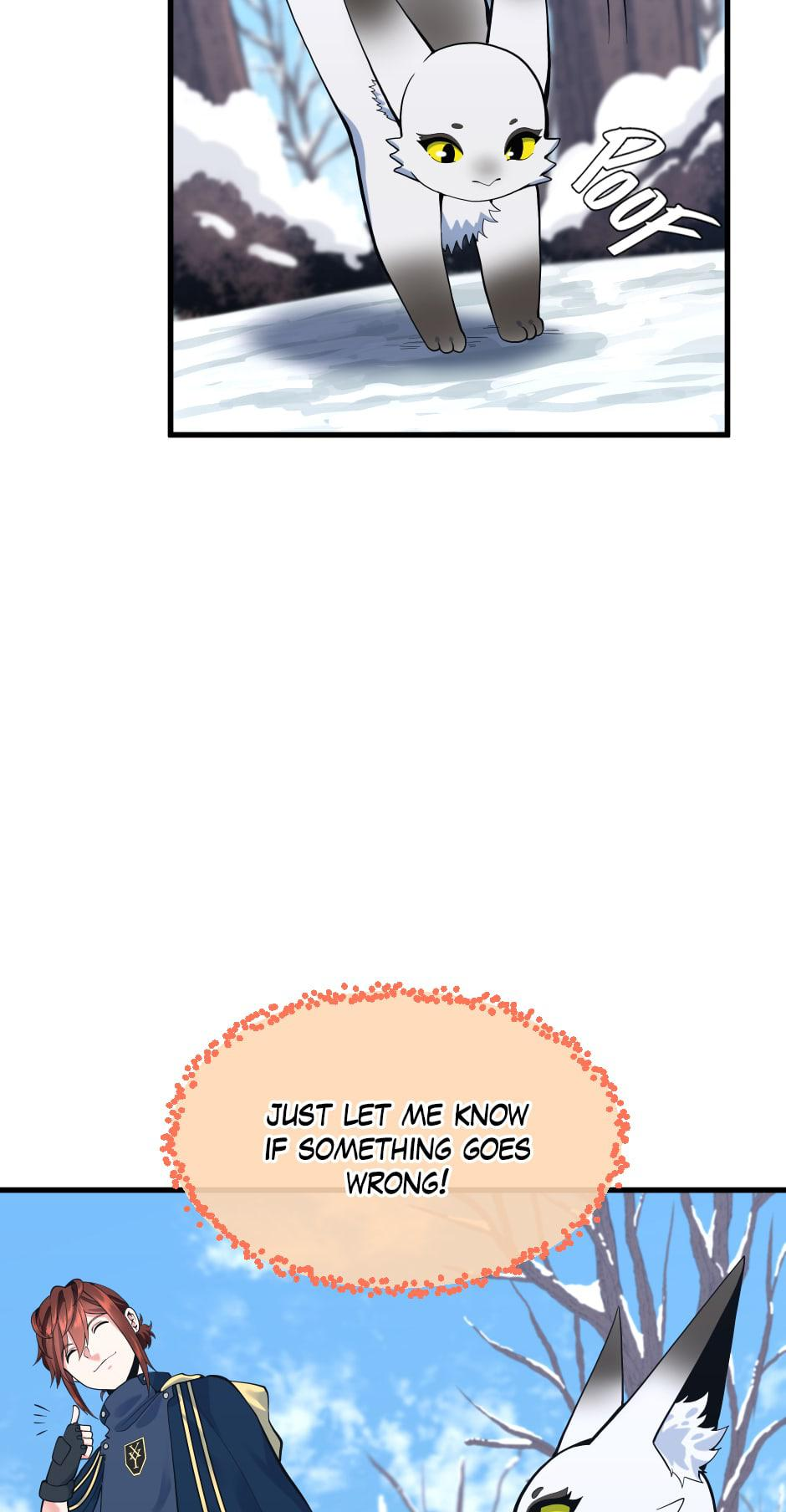 The Beginning After the End, Chapter 115 image 075