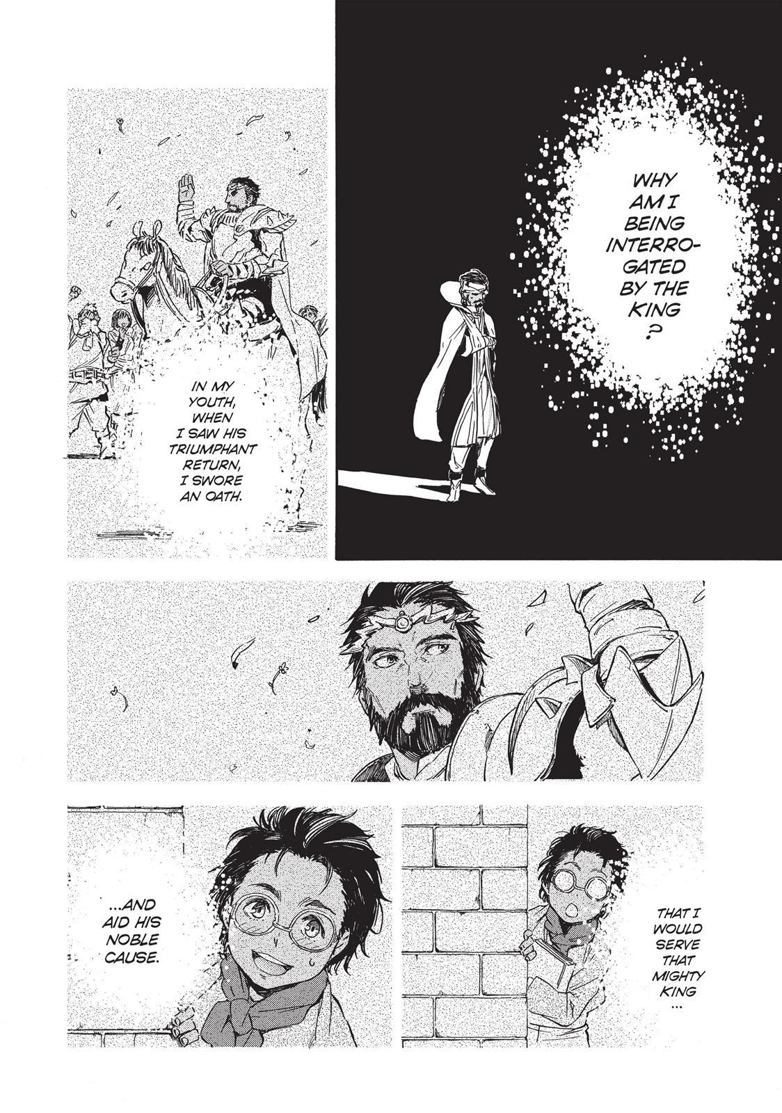 Tensei shitara Slime Datta Ken, Chapter 7 image 020