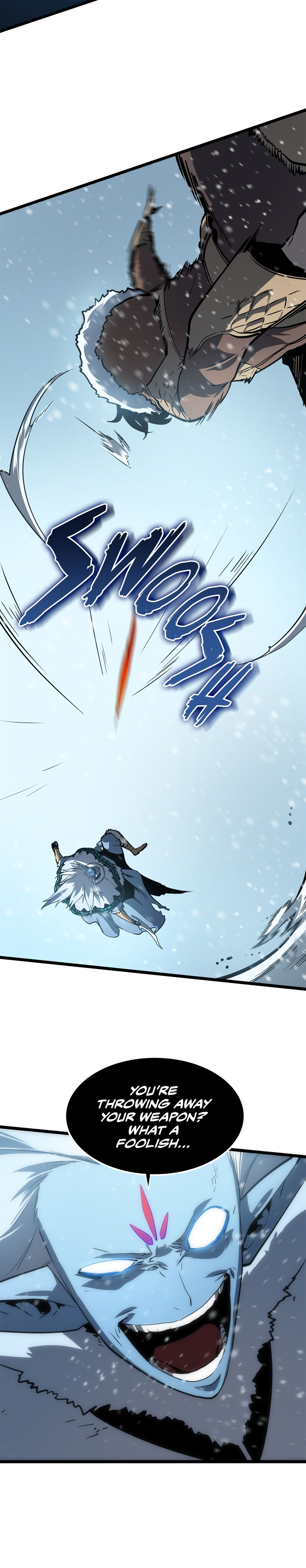 Solo Leveling, Chapter 54 image 016