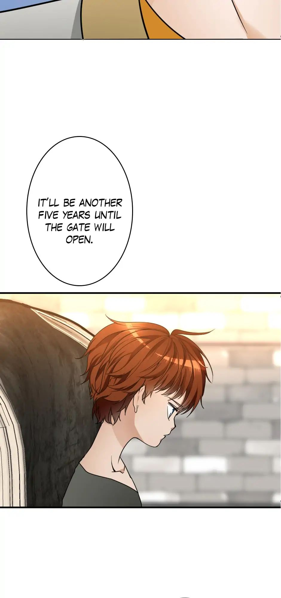 The Beginning After the End, Chapter 21 image 011