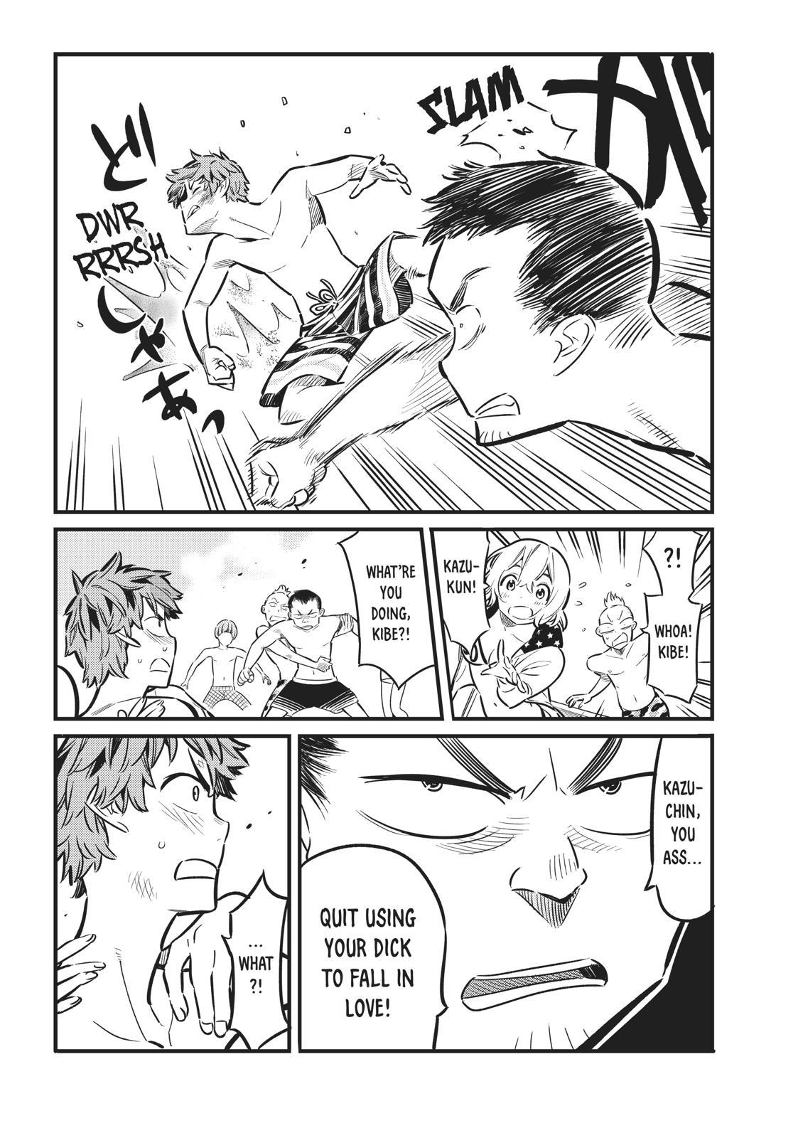 Kanojo Okarishimasu, Chapter 11 image 027
