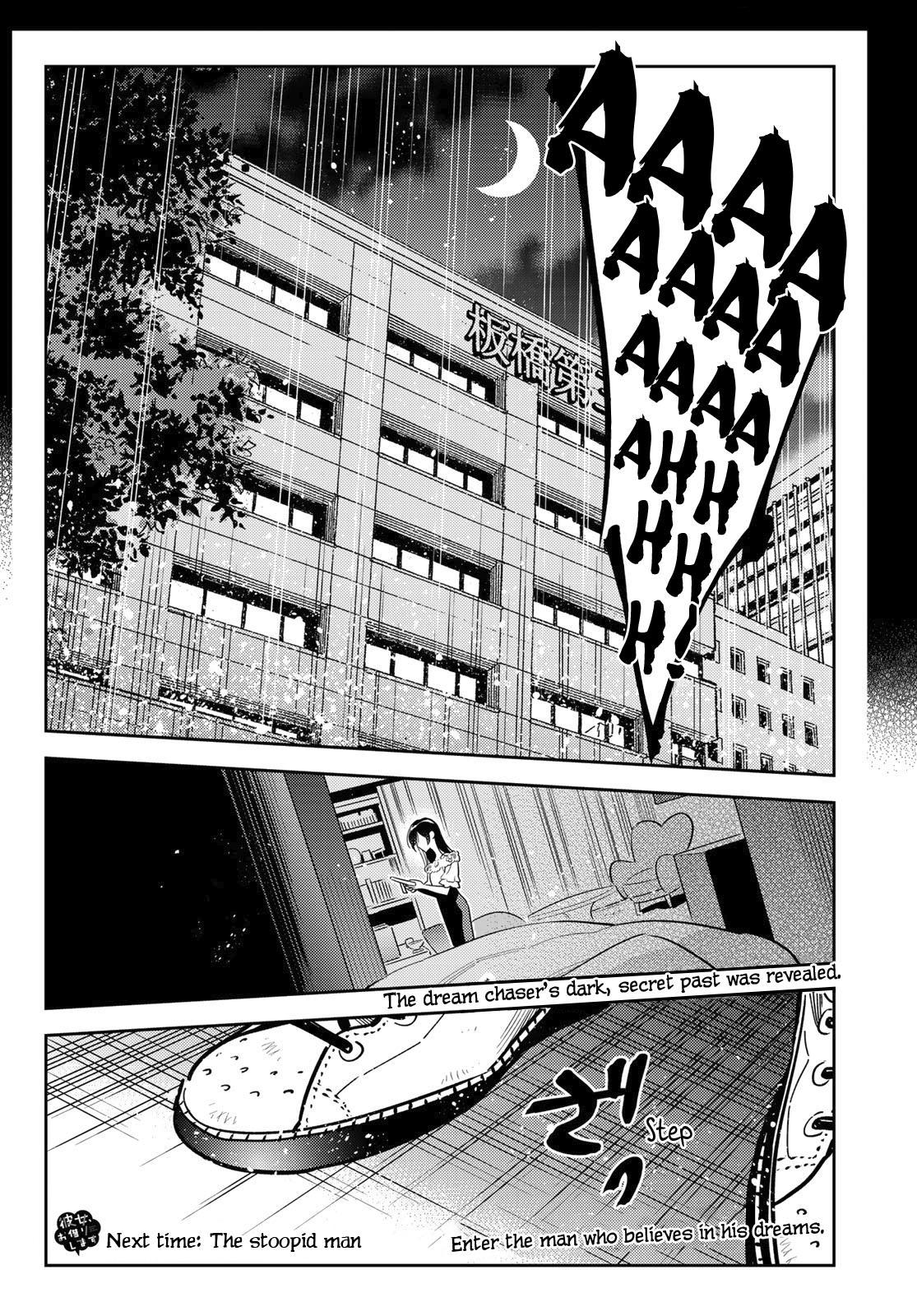 Kanojo Okarishimasu, Chapter 101 image 020