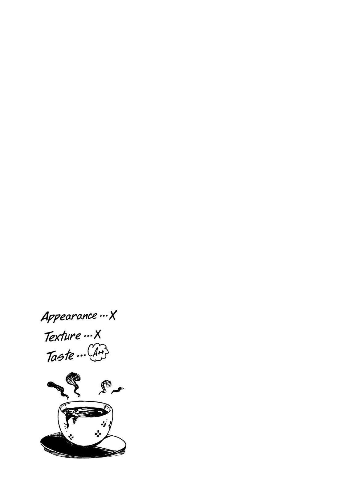 Tensei shitara Slime Datta Ken, Chapter 70 image 040