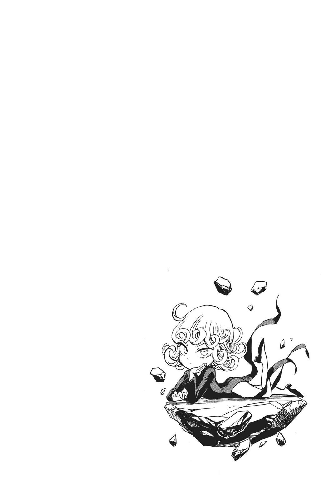 One-Punch Man, Chapter 82 image 060