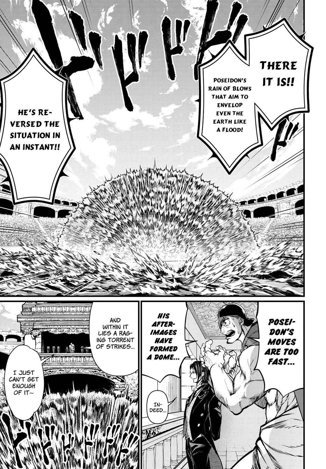 Shuumatsu no Valkyrie, Chapter 19.1 image 032
