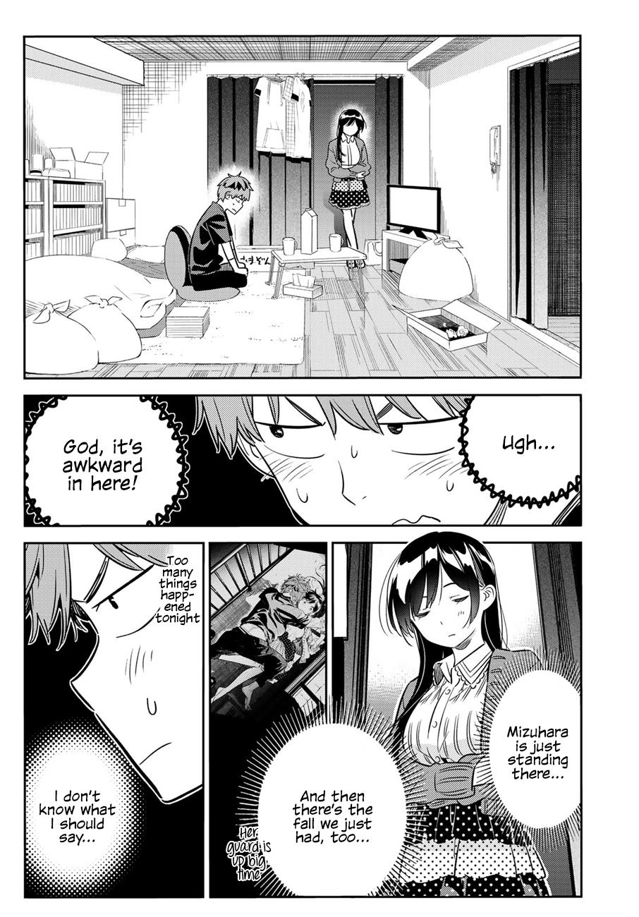 Kanojo Okarishimasu, Chapter 60 image 016