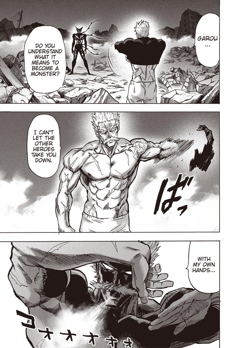 One-Punch Man, Punch 146 image 003