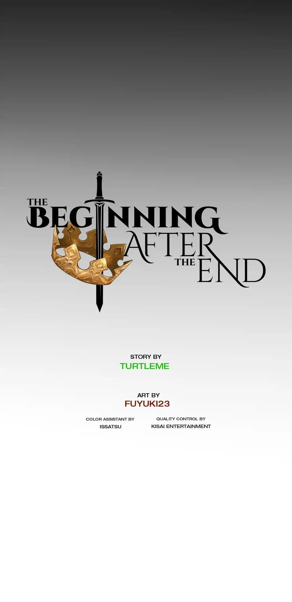 The Beginning After the End, Chapter 11 image 026