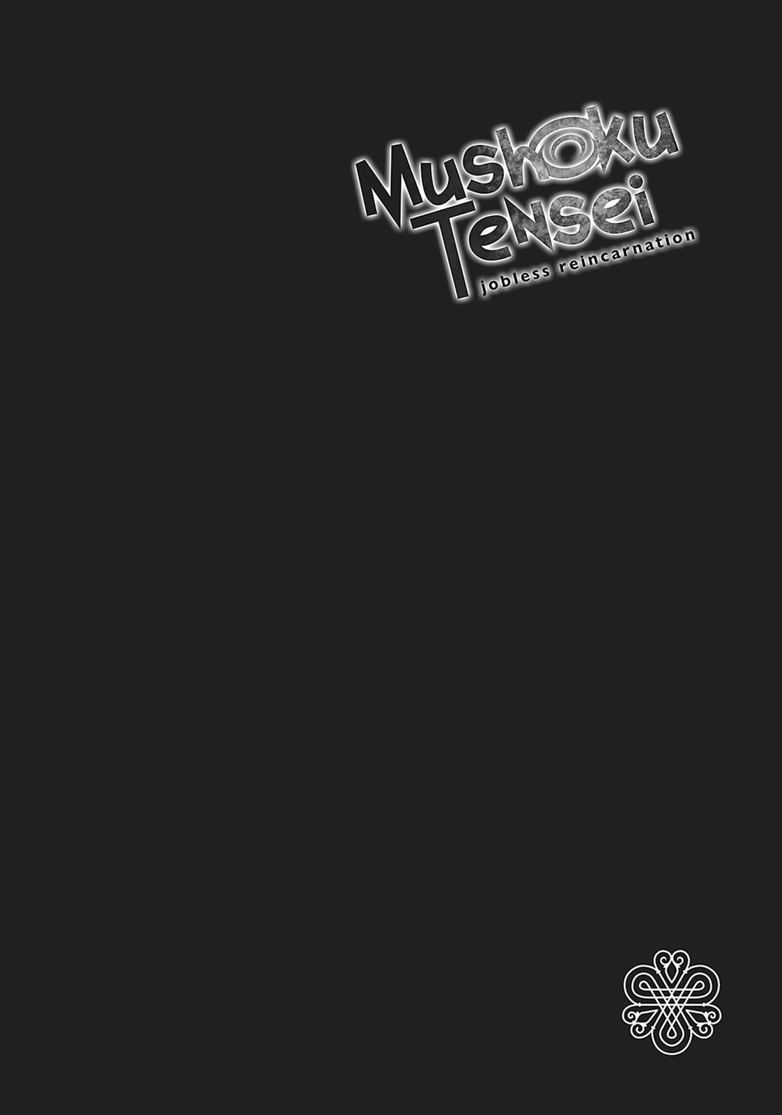 Mushoku Tensei, Chapter 10.5 image 015