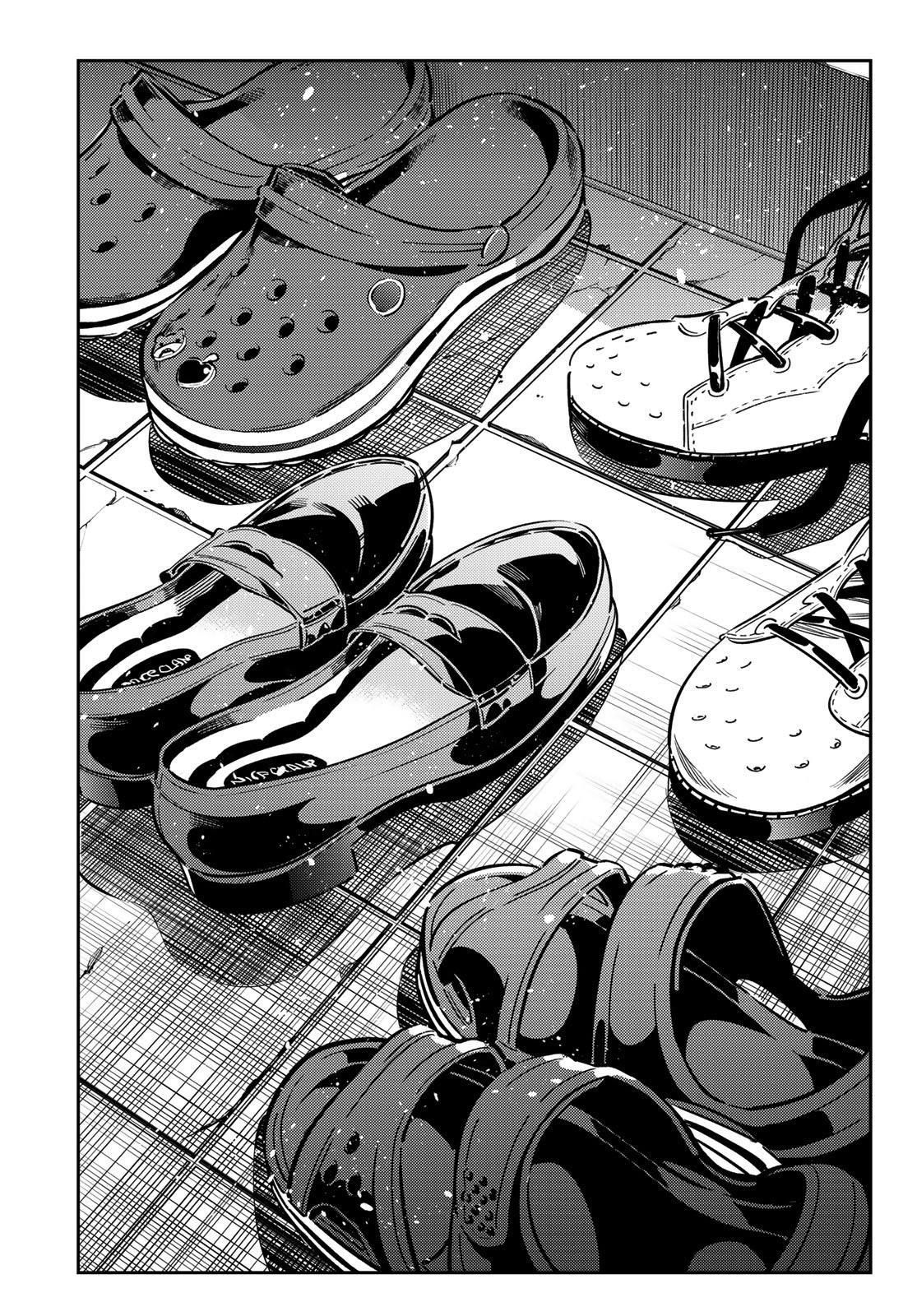 Kanojo Okarishimasu, Chapter 118 image 020
