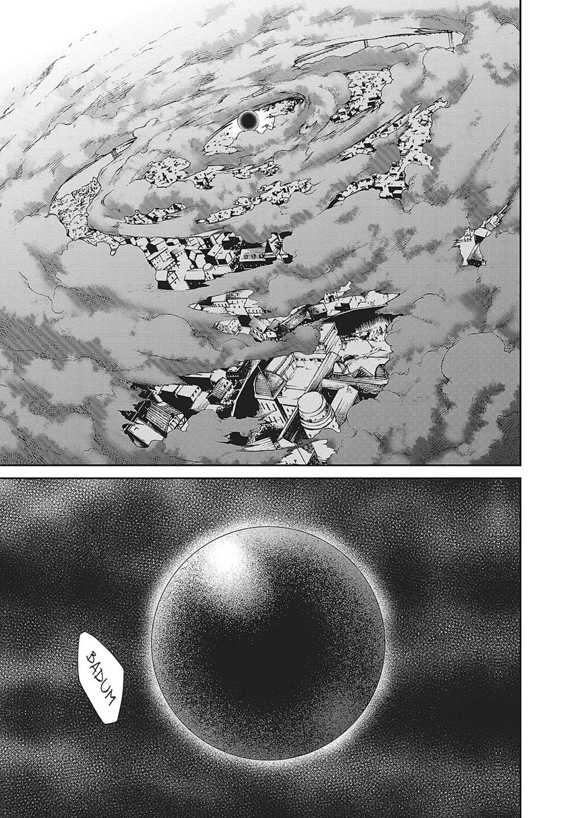 Mushoku Tensei, Chapter 16 image 021