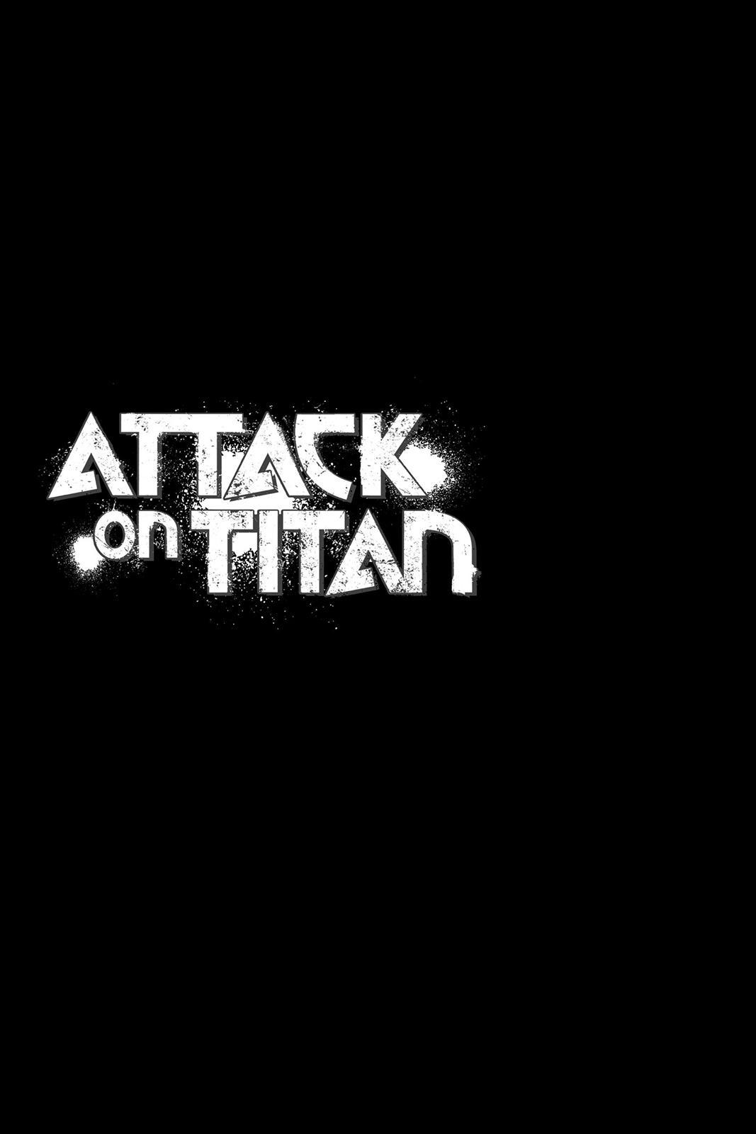 Attack On Titan, Episode 80 image 046