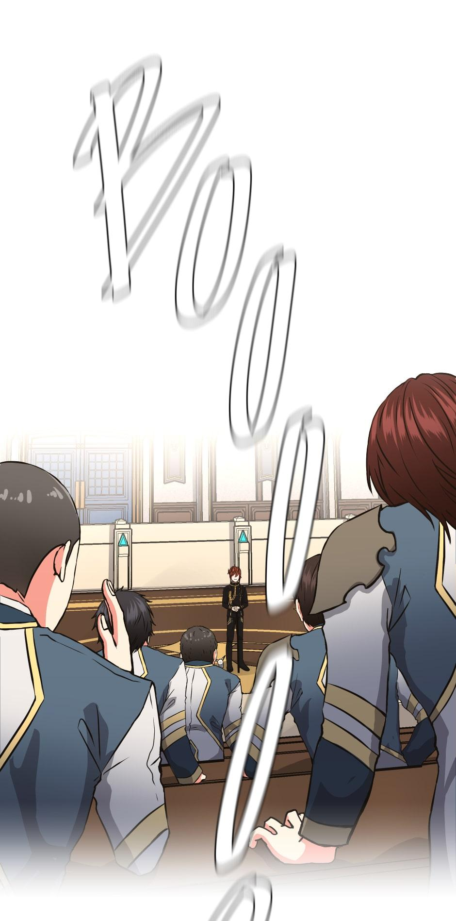 The Beginning After the End, Chapter 103 image 064