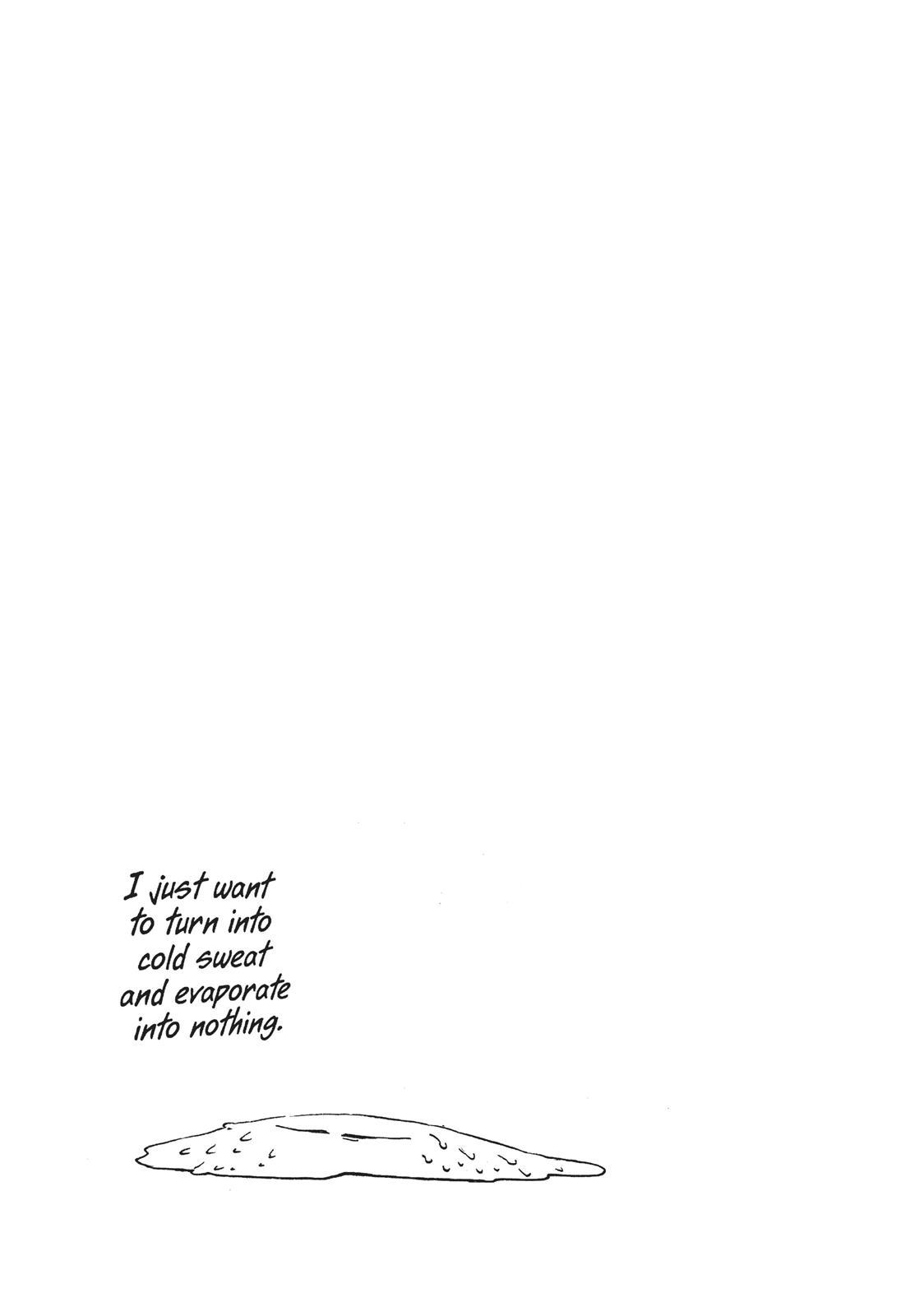 Tensei shitara Slime Datta Ken, Chapter 26 image 027