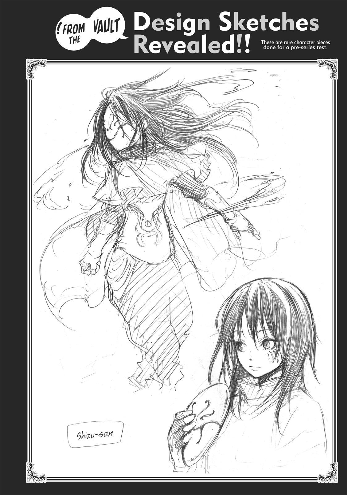 Tensei shitara Slime Datta Ken, Chapter 31.5 image 028