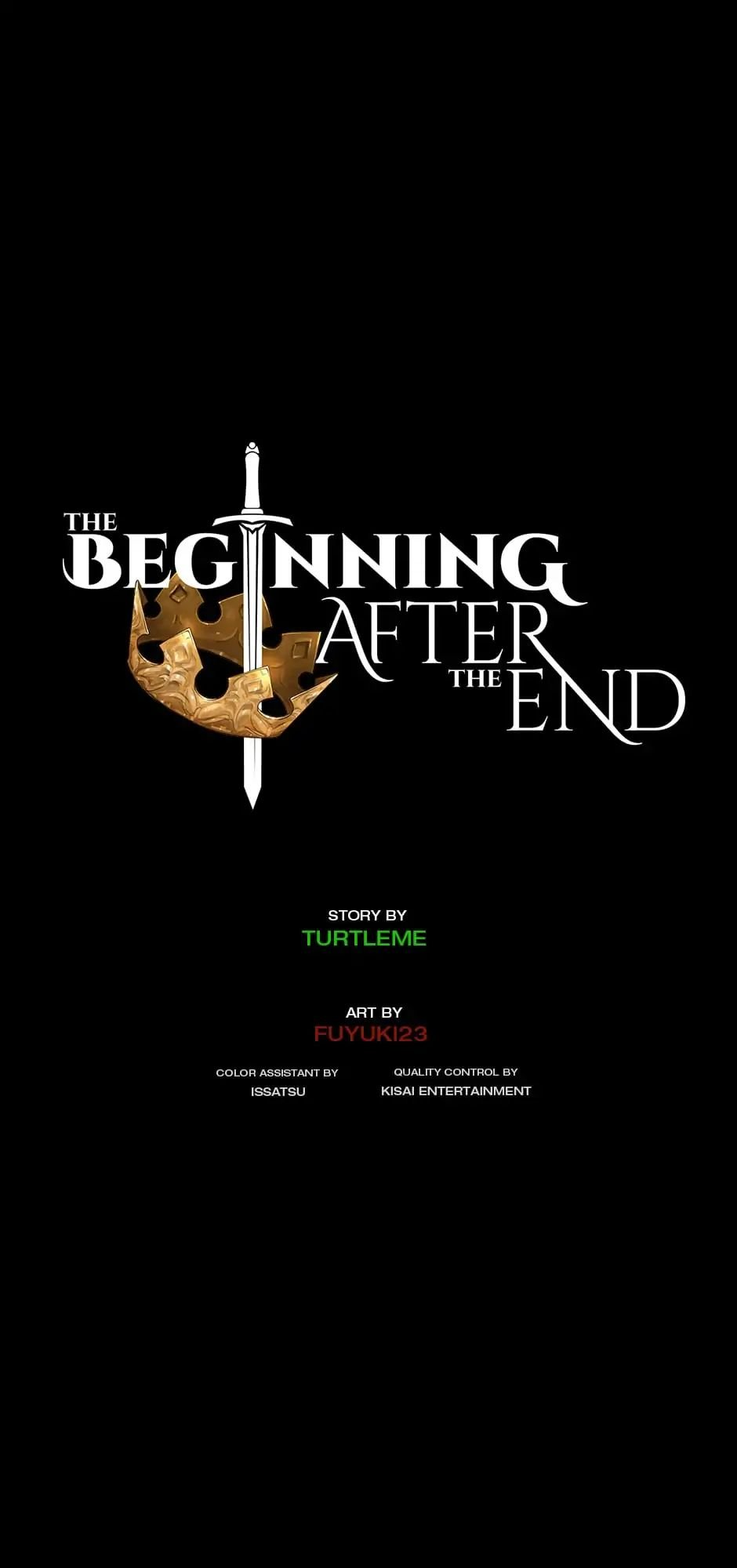 The Beginning After the End, Chapter 15 image 023