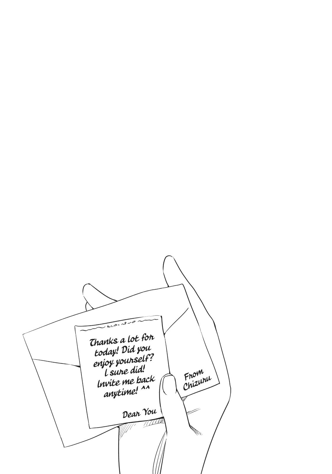Kanojo Okarishimasu, Chapter 32 image 020