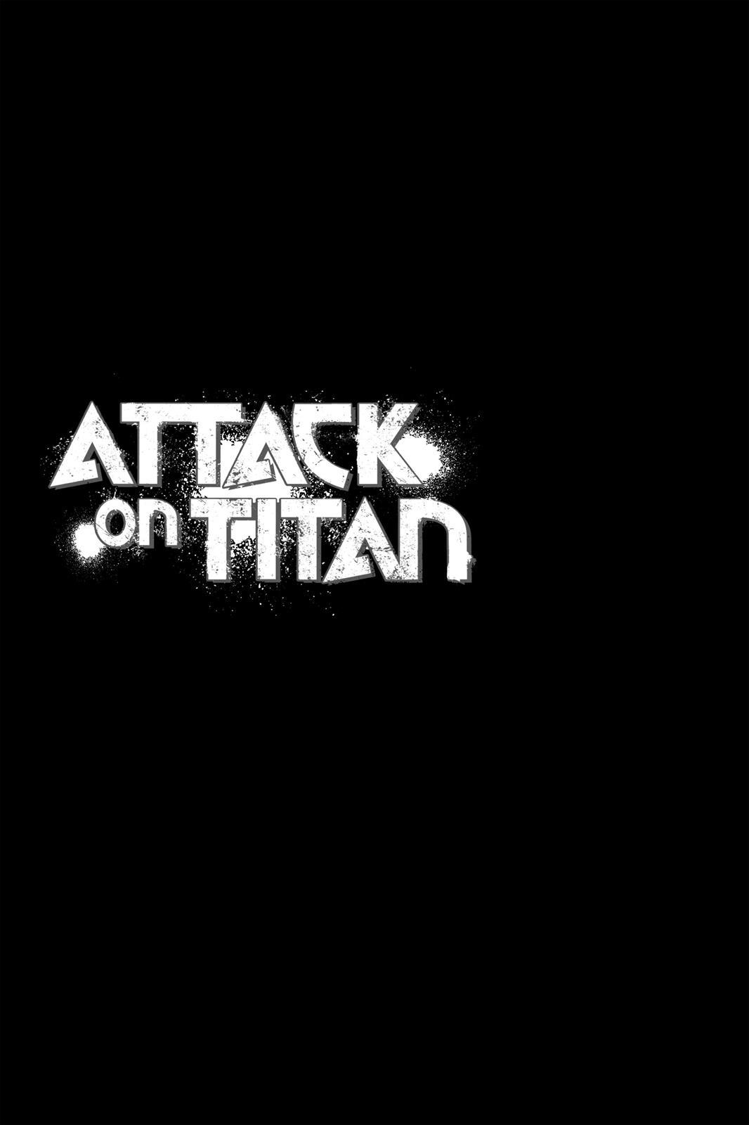 Attack On Titan, Episode 27 image 005