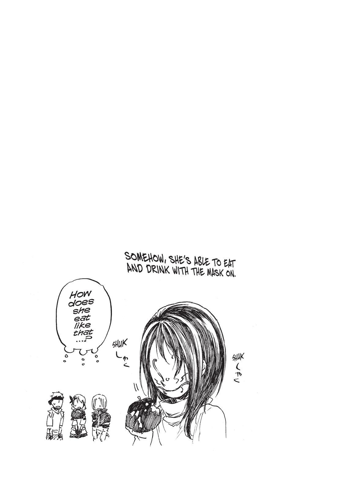Tensei shitara Slime Datta Ken, Chapter 8 image 031
