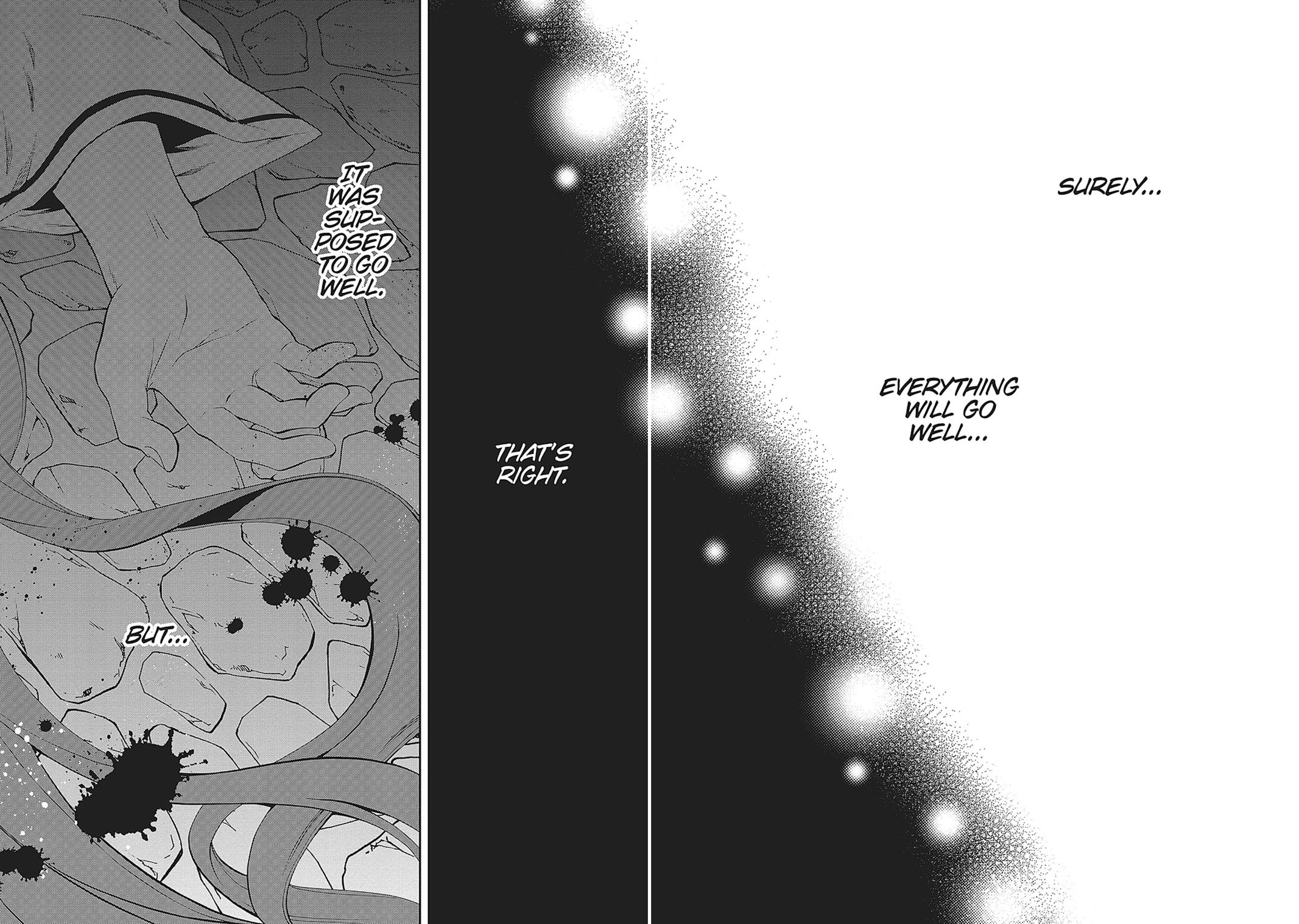 Mushoku Tensei, Chapter 21 image 022