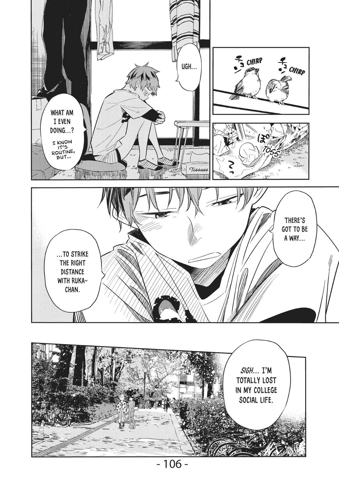 Kanojo Okarishimasu, Chapter 29 image 006