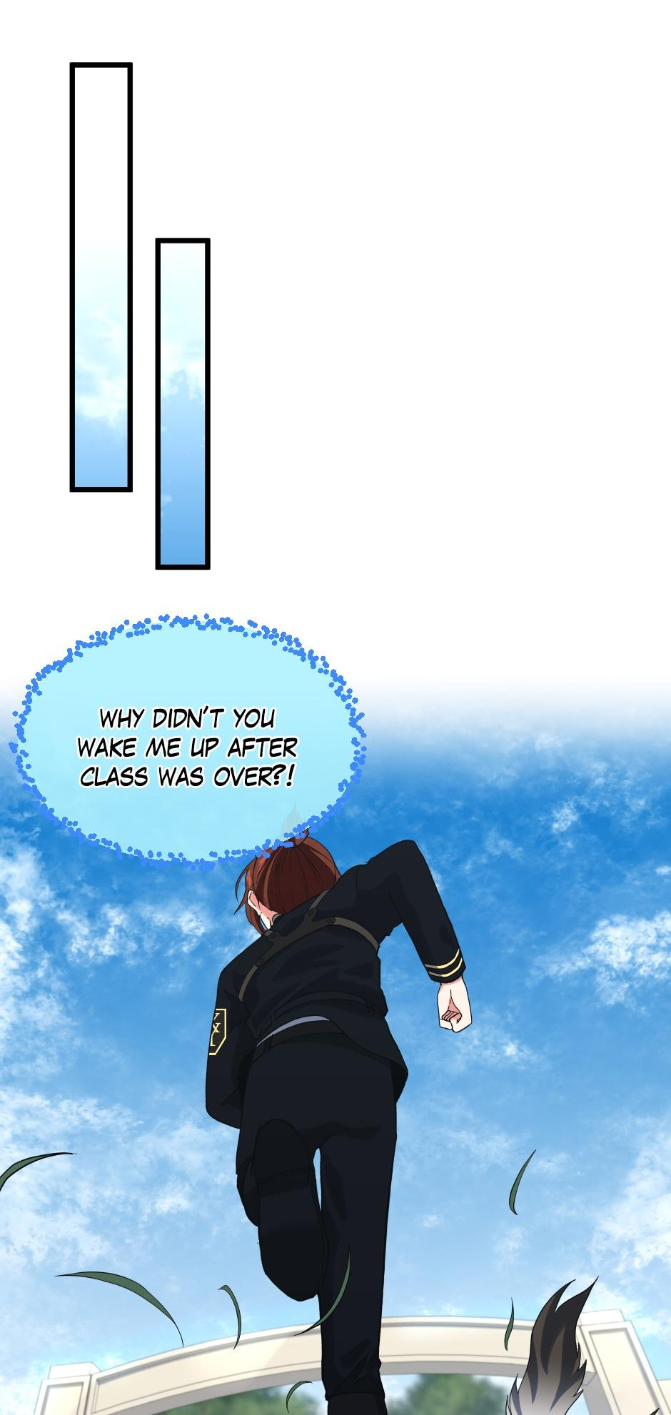 The Beginning After the End, Chapter 109 image 044
