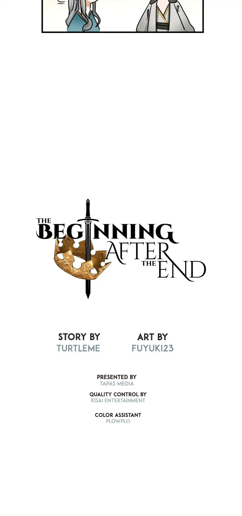 The Beginning After the End, Chapter 25 image 010