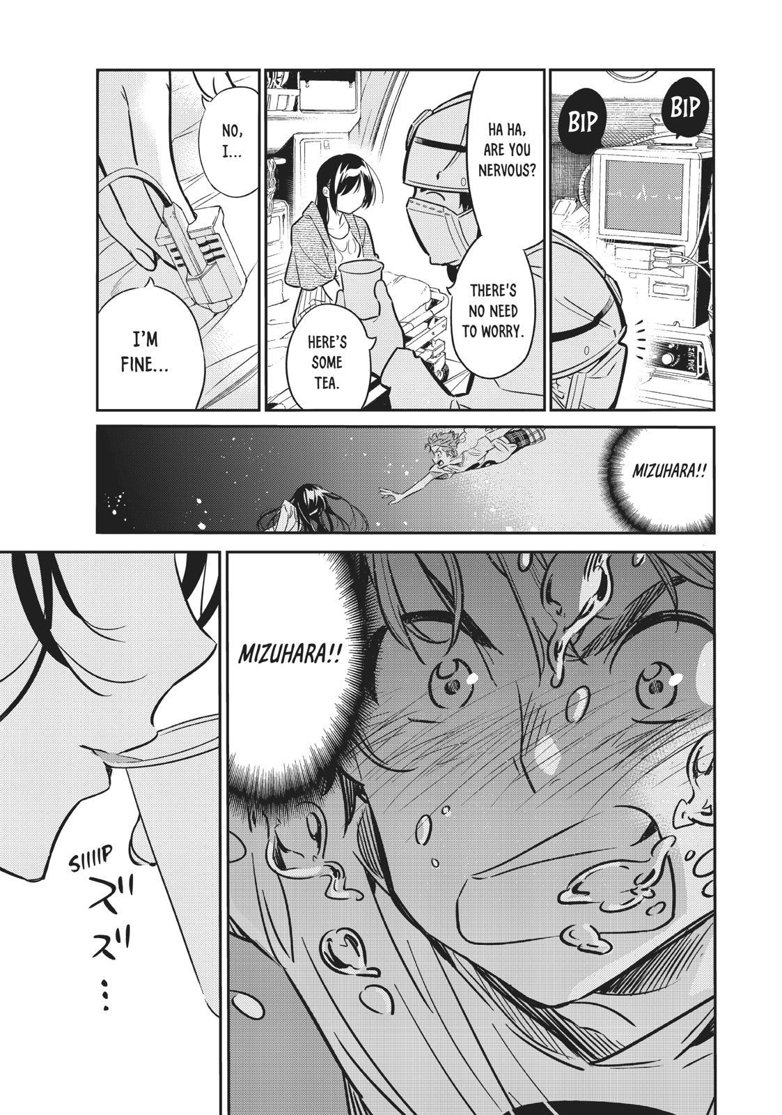Kanojo Okarishimasu, Chapter 15 image 019