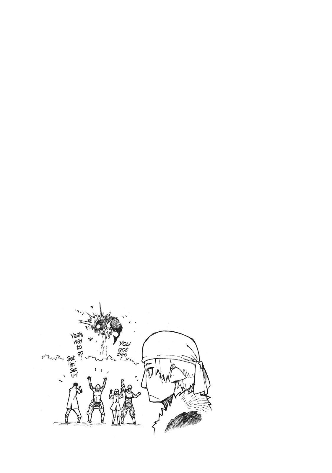 Tensei shitara Slime Datta Ken, Chapter 38 image 050