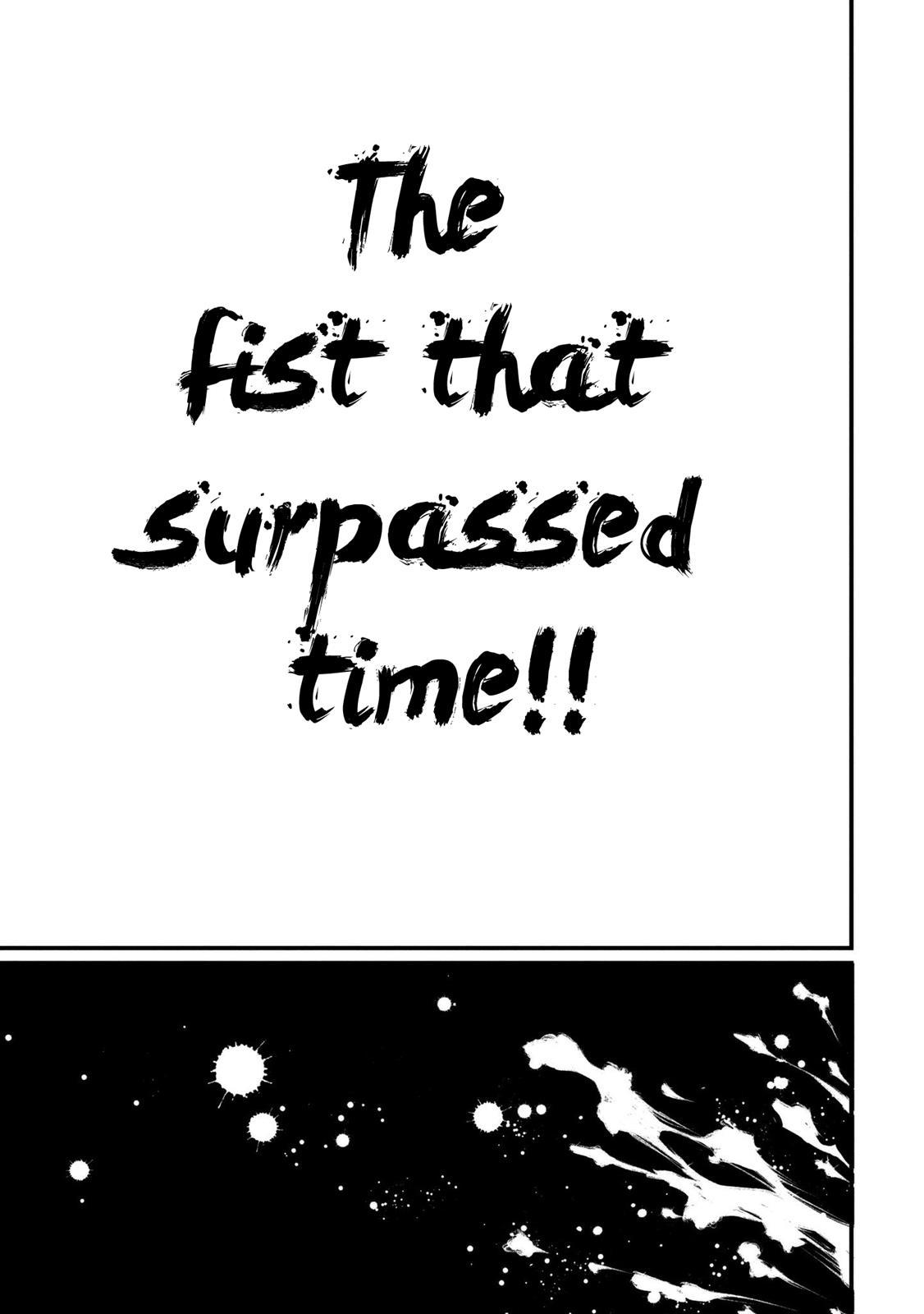 Shuumatsu no Valkyrie, Chapter 9 image 039