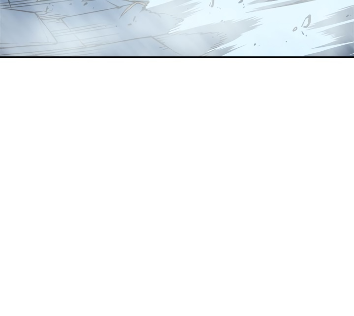 Solo Leveling, Chapter 16 image 014