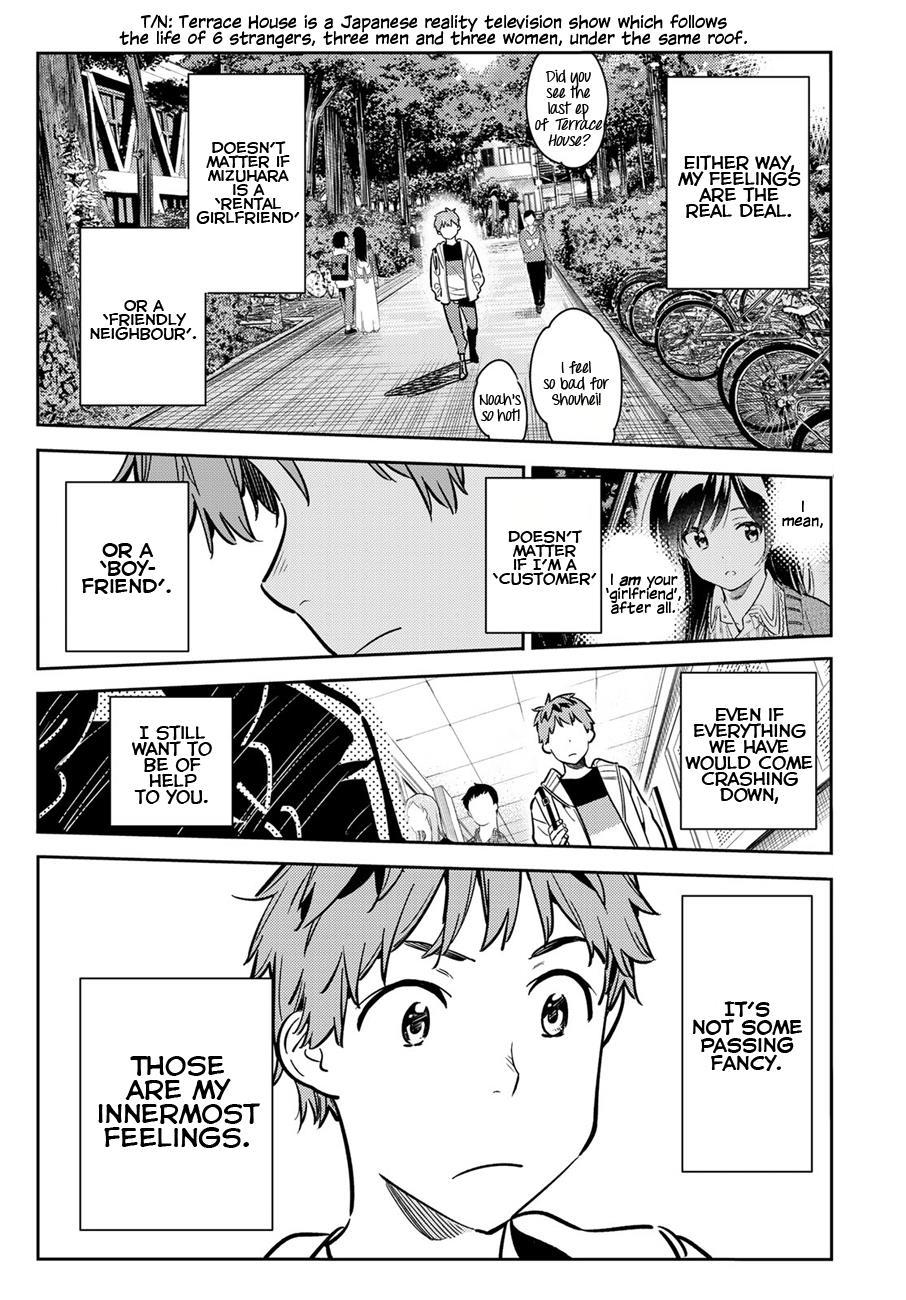 Kanojo Okarishimasu, Chapter 61 image 019