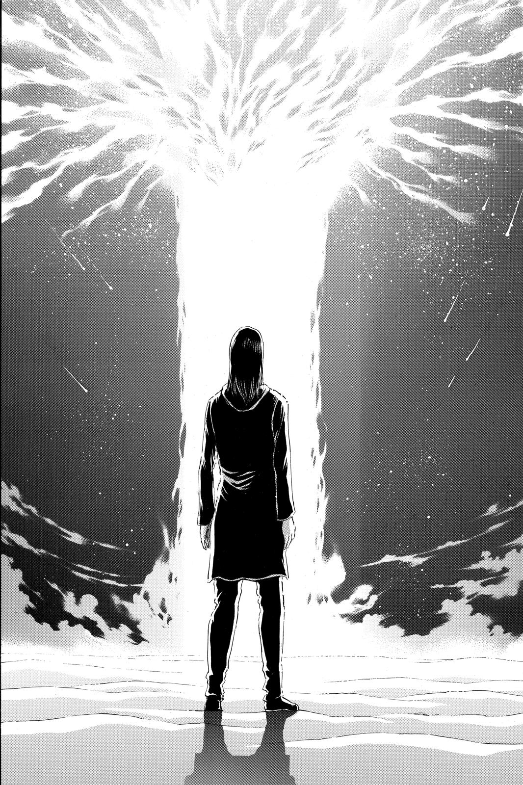 Attack On Titan, Episode 120 image 010