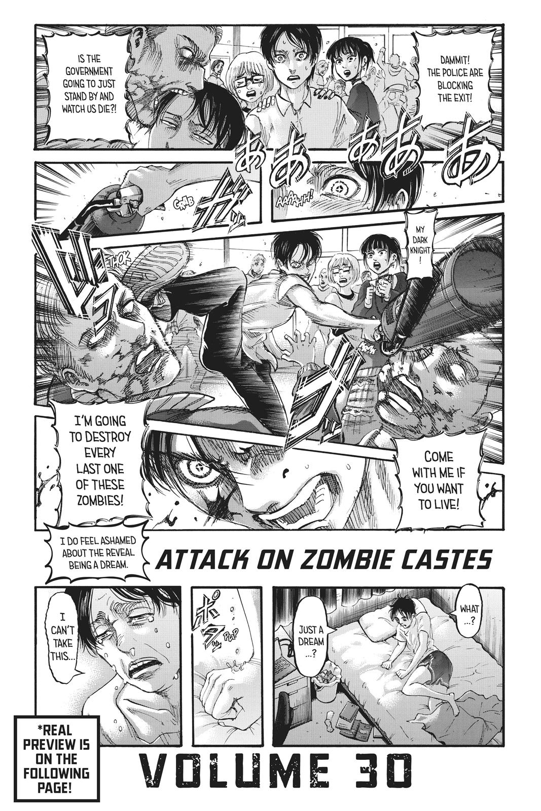 Attack On Titan, Episode 118 image 047