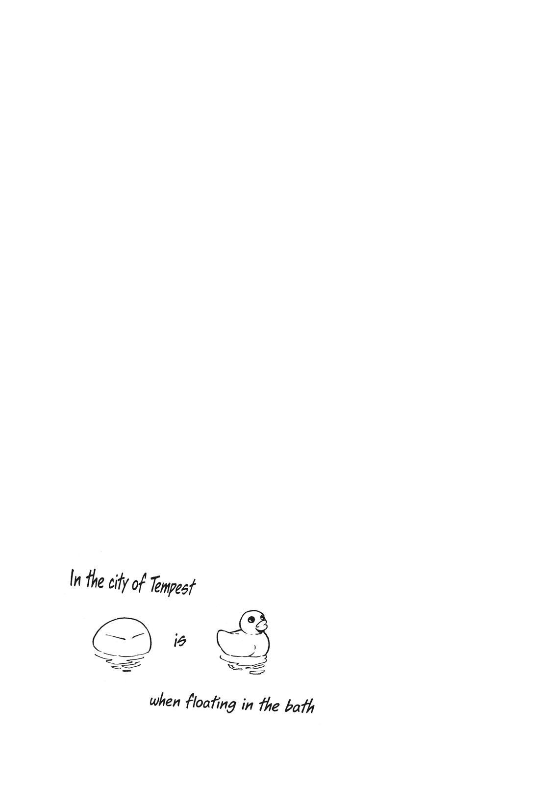 Tensei shitara Slime Datta Ken, Chapter 36 image 032