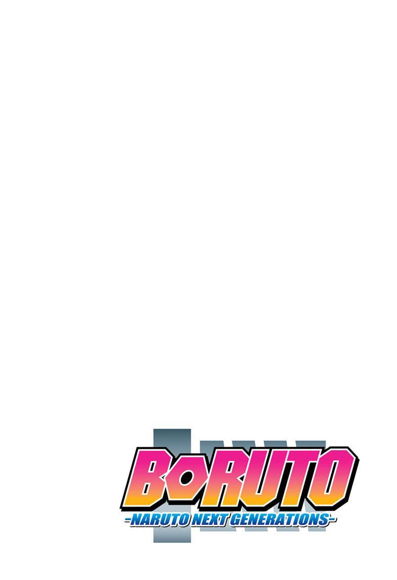 Boruto, Chapter 49 image 002