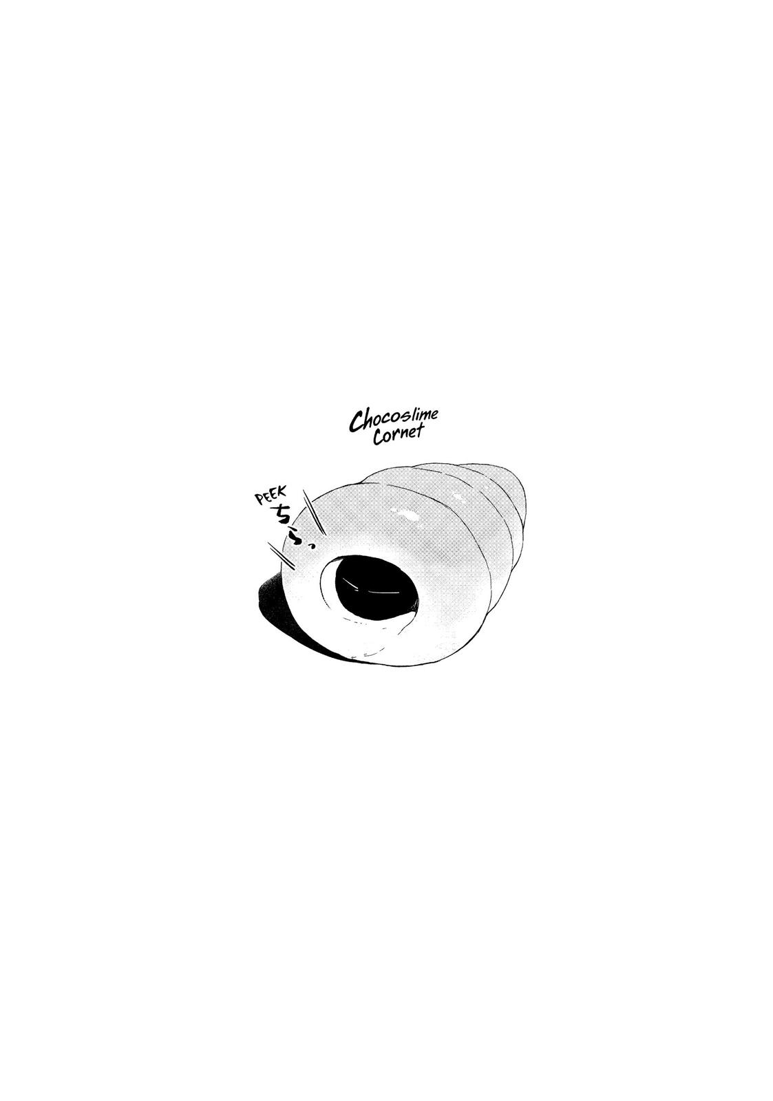Tensei shitara Slime Datta Ken, Chapter 58.5 image 024