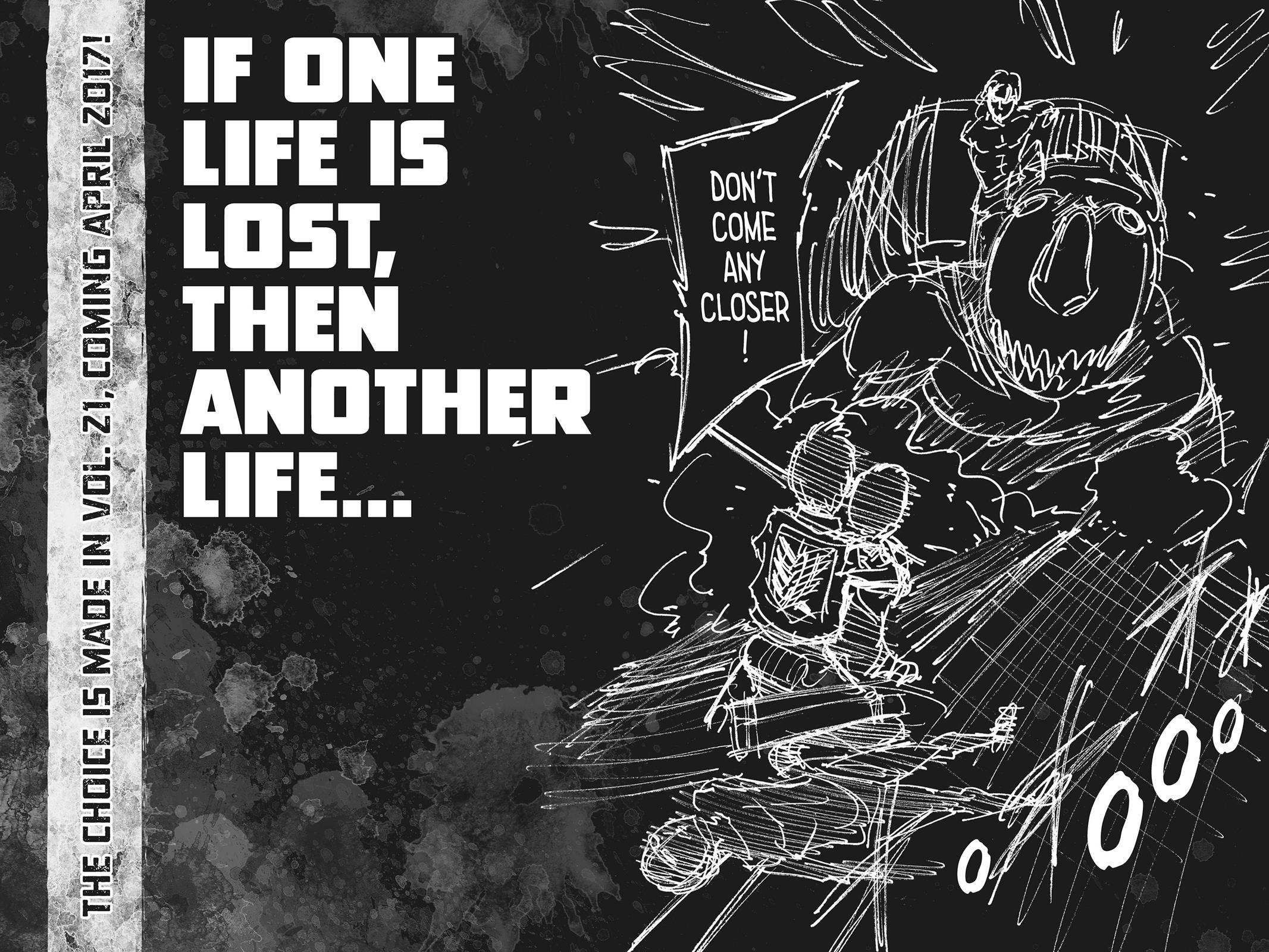 Attack On Titan, Episode 82 image 043