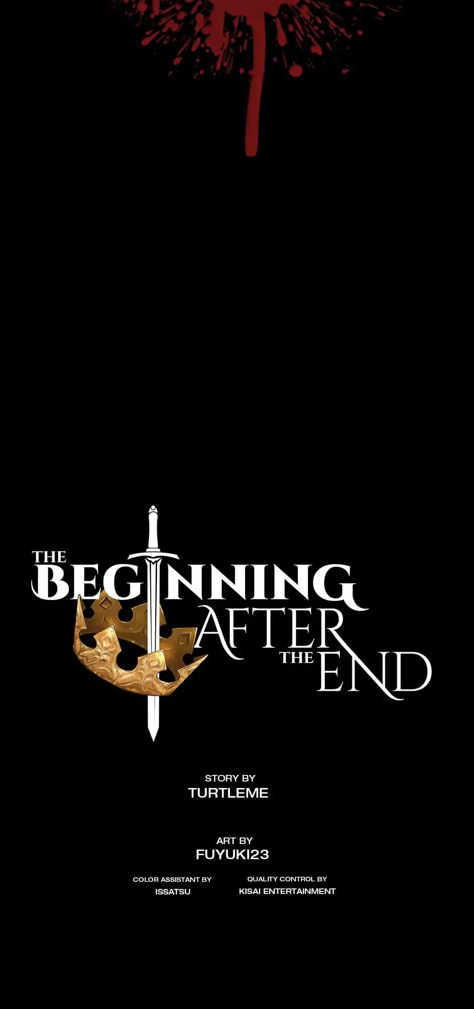 The Beginning After the End, Chapter 17 image 005