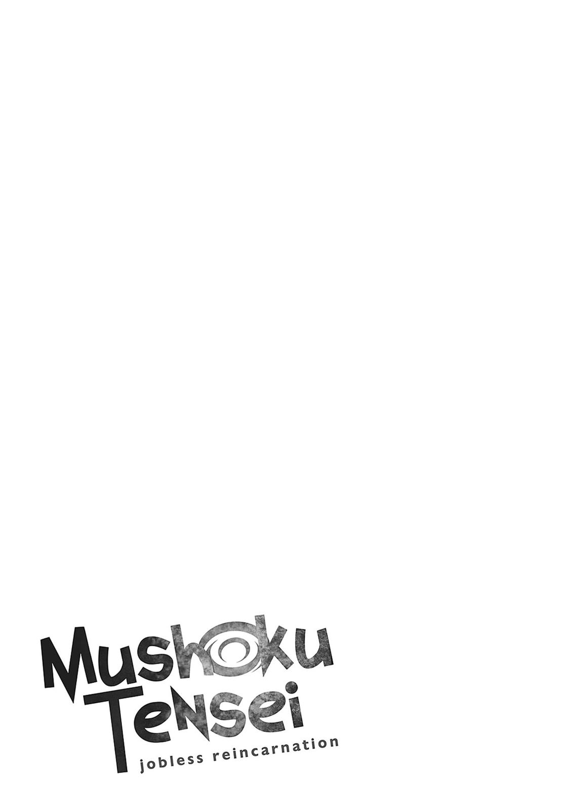 Mushoku Tensei, Chapter 10.5 image 024