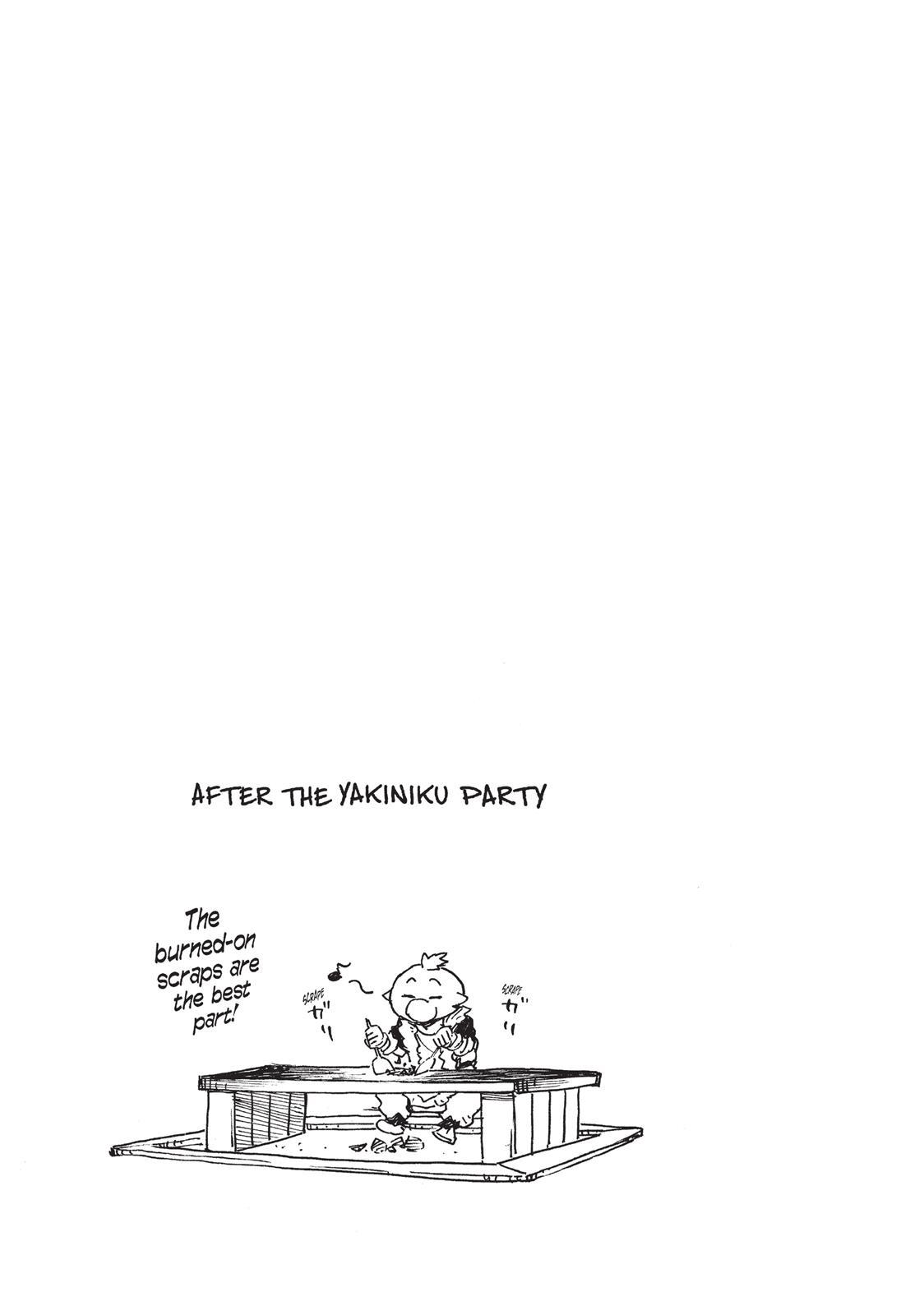 Tensei shitara Slime Datta Ken, Chapter 9 image 031