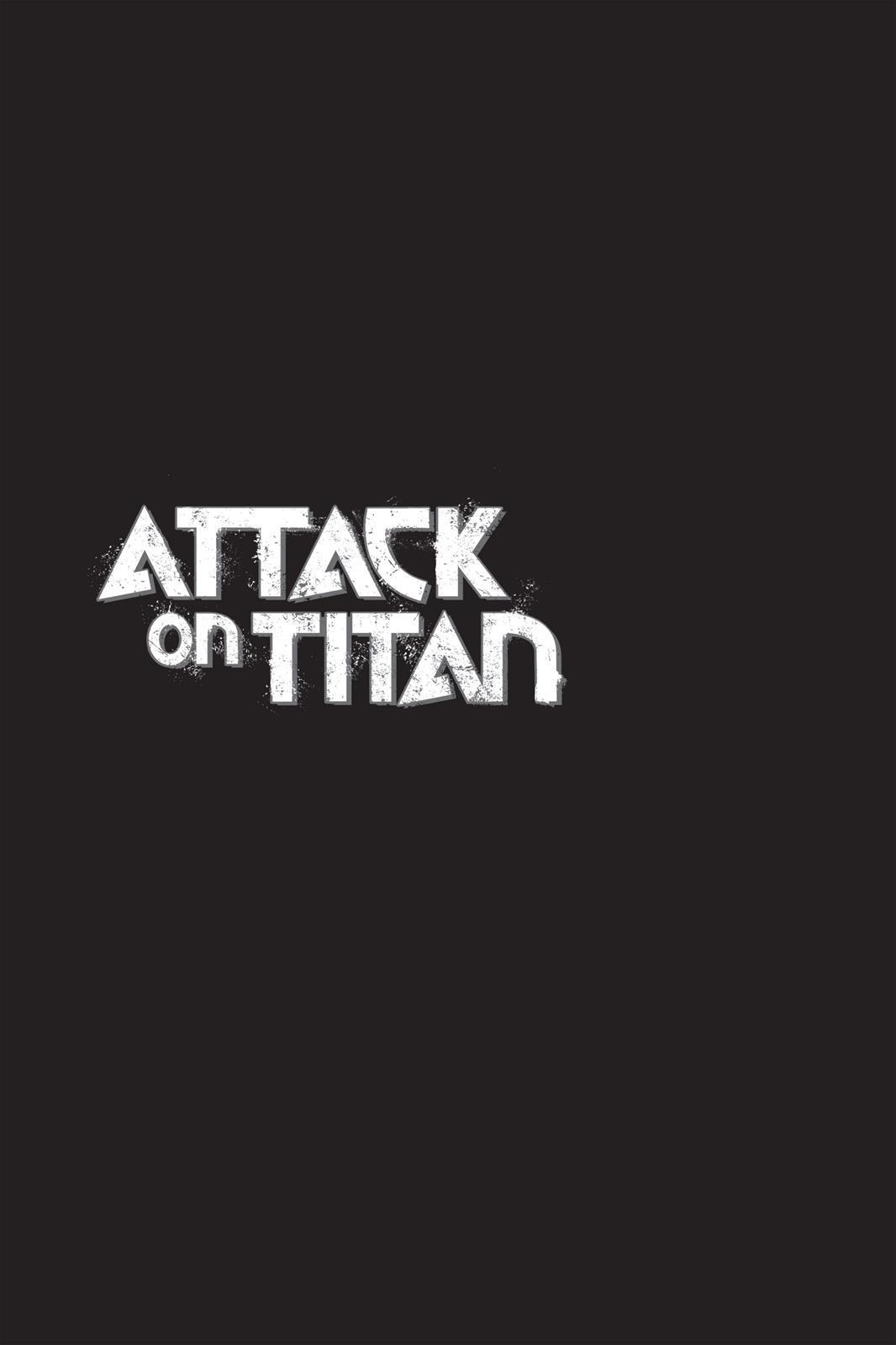 Attack On Titan, Episode 6 image 038