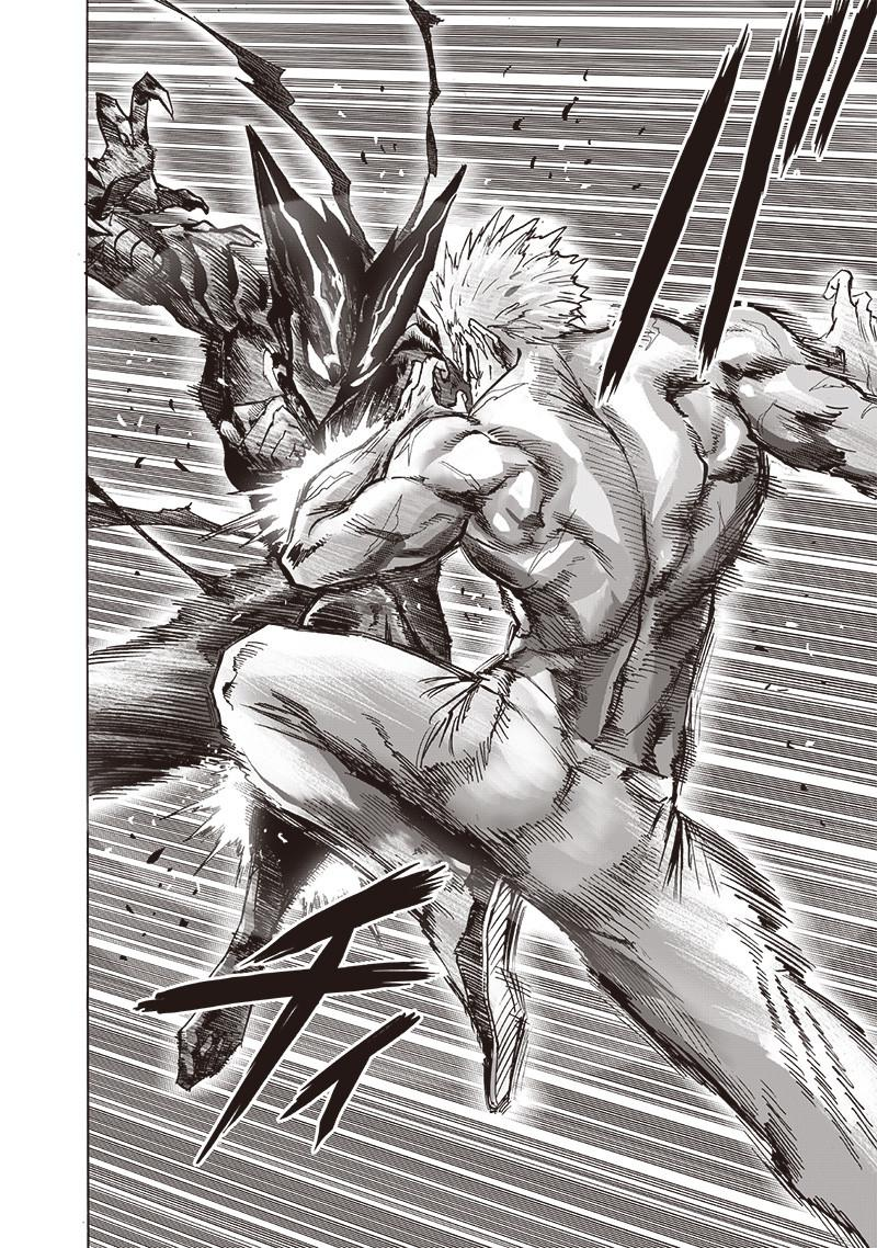 One-Punch Man, Punch 146 image 006