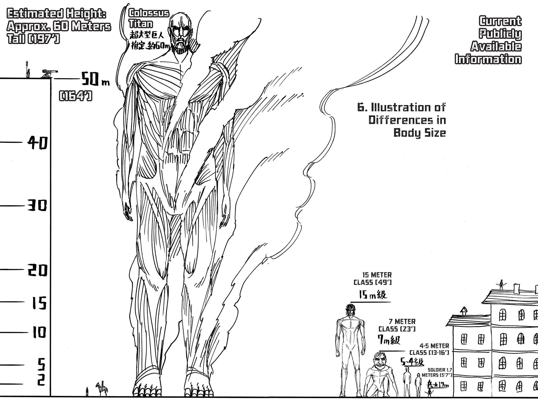 Attack On Titan, Episode 8 image 035