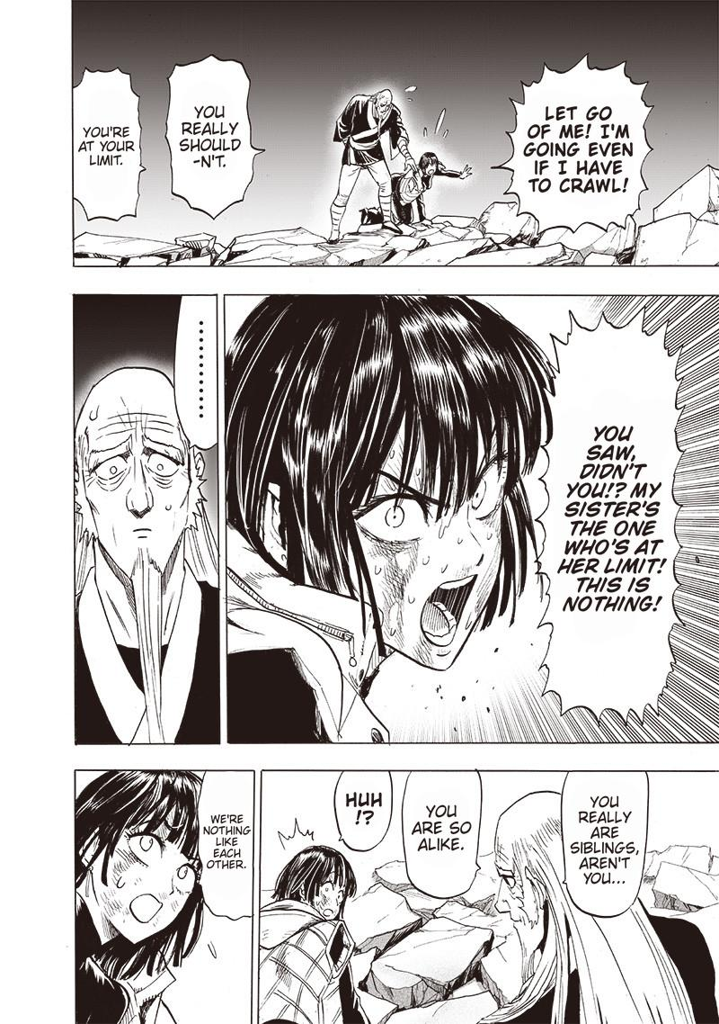One-Punch Man, Punch 145 image 002