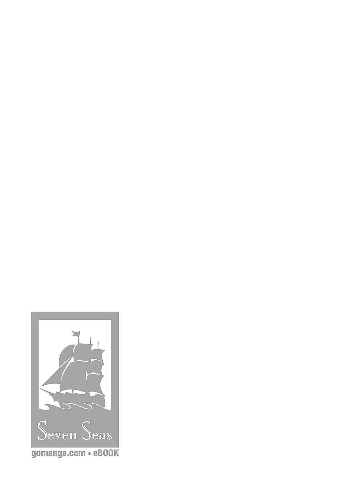 Mushoku Tensei, Chapter 5.5 image 014